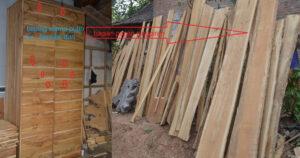 griya ukir jepara perbedeaan kualitas kayu 300x158 - Perbedaan Grade A,B,C Pada Kualitas Furniture