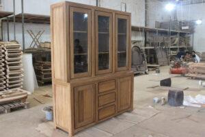 kualitas kayu grade B 300x200 - Perbedaan Grade A,B,C Pada Kualitas Furniture