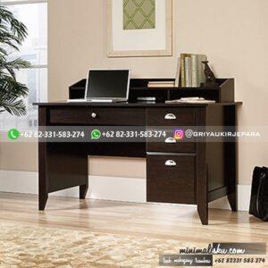 Meja Belajar Jati Minimalis Kode 143 300x300 - Meja Belajar Jati Minimalis Kode 143