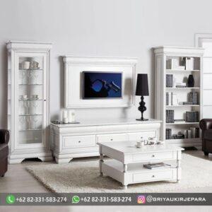 Bufet Meja TV Murah Mebel Jepara 300x300 - Bufet Meja TV Murah Mebel Jepara
