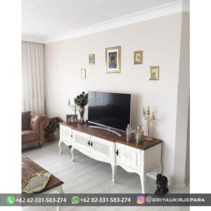 Bufet Meja TV Terbaru Mebel Jepara 300x300 - Bufet Meja TV Terbaru Mebel Jepara