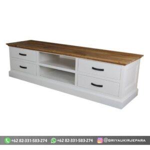 Bufet TV Furniture Jati Jepara 300x300 - Bufet TV Furniture Jati Jepara