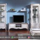 Bufet TV Murah Model Minimalis
