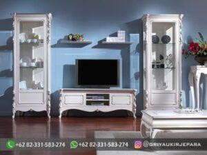Bufet TV Murah Model Minimalis 300x225 - Bufet TV Murah Model Minimalis