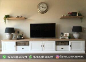 Bufet TV Terbaru Griya Ukir Jepara 300x218 - Bufet TV Terbaru Griya Ukir Jepara