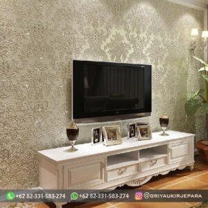 Bufet TV Ukir Murah 300x300 - Bufet TV Ukir Murah