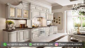Dapur Kitchen Set Kayu Jati Jepara 300x169 - Dapur Kitchen Set Kayu Jati Jepara