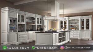 Dapur Kitchen Set Mewah Murah 300x169 - Dapur Kitchen Set Mewah Murah
