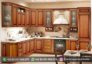 Dapur Kitchen Set Murah Model Minimalis 300x209 - Dapur Kitchen Set Murah Model Minimalis