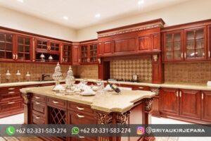 Dapur Kitchen Set Terbaru Jepara 300x200 - Dapur Kitchen Set Terbaru Jepara
