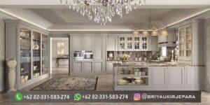 Dapur Kitchen Set Ukir Murah 300x150 - Dapur Kitchen Set Ukir Murah