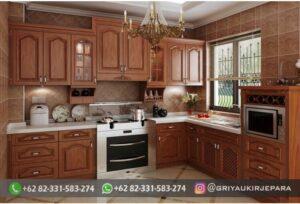 Dapur Modern Murah 300x204 - Dapur Modern Murah