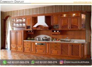 Dapur Ukir Jepara 300x219 - Dapur Ukir Jepara