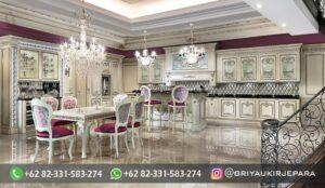 Desain Kitchen Set Furniture Jati Murah 300x174 - Desain Kitchen Set Furniture Jati Murah