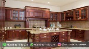Desain Kitchen Set Jati Mebel Jepara 300x165 - Desain Kitchen Set Jati Mebel Jepara