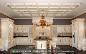 Desain Kitchen Set Terbaru Murah 300x188 - Desain Kitchen Set Terbaru Murah