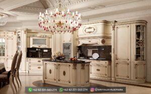 Desain Kitchen Set Ukir Jepara 300x188 - Desain Kitchen Set Ukir Jepara