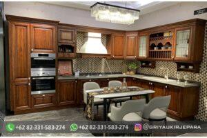 Desain Kitchen Set Ukiran Minimalis Jepara 300x200 - Desain Kitchen Set Ukiran Minimalis Jepara