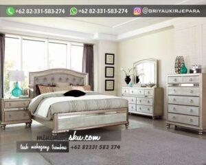 Desain Tempat Tidur Furniture Ukiran Murah 300x240 - Desain Tempat Tidur Furniture Ukiran Murah
