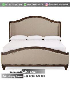 Desain Tempat Tidur Jati Jepara 245x300 - Desain Tempat Tidur Jati Jepara
