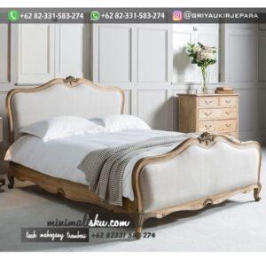 Desain Tempat Tidur Jati Mebel Jepara 300x300 - Desain Tempat Tidur Jati Mebel Jepara