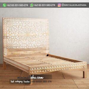 Desain Tempat Tidur Kayu Jati Mebel Jepara 300x300 - Desain Tempat Tidur Kayu Jati Mebel Jepara