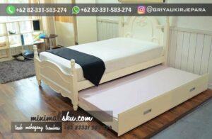 Desain Tempat Tidur Mewah Jepara 300x196 - Desain Tempat Tidur Mewah Jepara