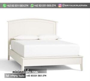 Desain Tempat Tidur Minimalis Jepara 300x269 - Desain Tempat Tidur Minimalis Jepara