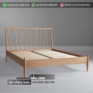 Desain Tempat Tidur Minimalis Murah 300x300 - Desain Tempat Tidur Minimalis Murah