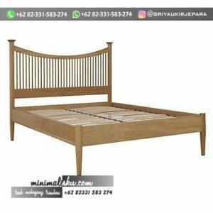 Desain Tempat Tidur Model Mewah Minimalis 300x300 - Desain Tempat Tidur Model Mewah Minimalis