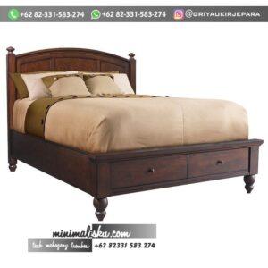 Desain Tempat Tidur Model Mewah Simpel 300x300 - Desain Tempat Tidur Model Mewah Simpel