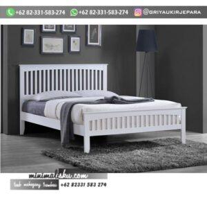 Desain Tempat Tidur Modern Mebel Jepara 300x286 - Desain Tempat Tidur Modern Mebel Jepara