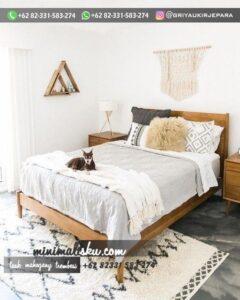 Desain Tempat Tidur Modern Murah 240x300 - Desain Tempat Tidur Modern Murah
