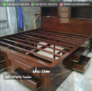 Desain Tempat Tidur Murah Jepara 300x296 - Desain Tempat Tidur Murah Jepara