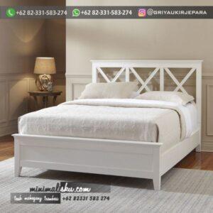 Desain Tempat Tidur Murah Mebel Jepara 300x300 - Desain Tempat Tidur Murah Mebel Jepara