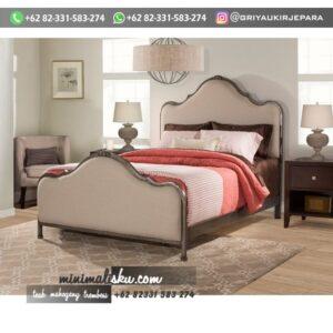 Desain Tempat Tidur Terbaru Griya Ukir Jepara 300x300 - Desain Tempat Tidur Terbaru Griya Ukir Jepara