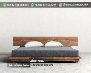 Desain Tempat Tidur Terbaru Jepara 300x240 - Desain Tempat Tidur Terbaru Jepara