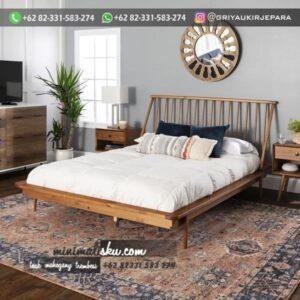 Desain Tempat Tidur Terbaru Mebel Jepara 300x300 - Desain Tempat Tidur Terbaru Mebel Jepara