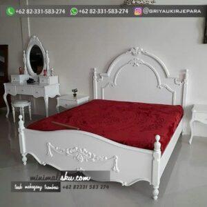 Desain Tempat Tidur Ukir Jepara 300x300 - Desain Tempat Tidur Ukir Jepara