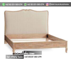 Desain Tempat Tidur Ukiran Jepara 300x269 - Desain Tempat Tidur Ukiran Jepara