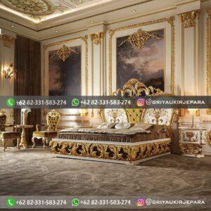 Desain Tempat Tidur Ukiran Murah 300x300 - Desain Tempat Tidur Ukiran Murah