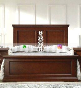 Dipan Furniture Jati Jepara