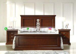Dipan Furniture Jati Jepara 300x215 - Dipan Furniture Jati Jepara