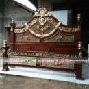 Dipan Furniture Jati Mebel Jepara