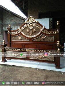 Dipan Furniture Jati Mebel Jepara 225x300 - Dipan Furniture Jati Mebel Jepara