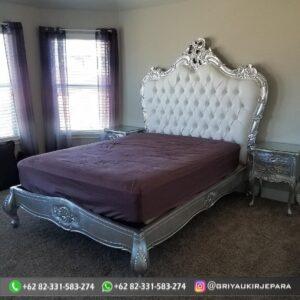 Dipan Furniture Jati Murah 300x300 - Dipan Furniture Jati Murah