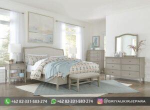 Dipan Furniture Ukiran Murah 300x220 - Dipan Furniture Ukiran Murah