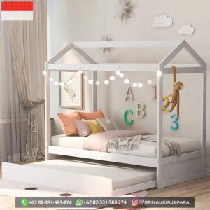 Dipan Tempat Tidur Anak Murah Mebel Jepara 300x300 - Dipan Tempat Tidur Anak Murah Mebel Jepara