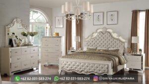 Kamar Set Furniture Jati 300x169 - Dipan Ukiran Mewah Mebel Jepara