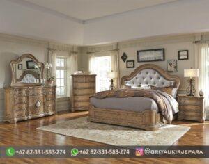 Kamar Set Furniture Jati Griya Ukir Jepara 300x236 - Kamar Set Furniture Jati Griya Ukir Jepara